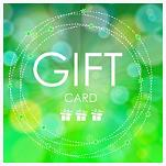 hands to heal massage therapy/gift vouchers