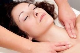 hands to heal massage therapy-manual lymphatic release