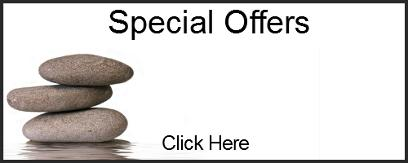 Hands to Heal Massage Therapy - Special Offers