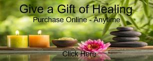Hands to Heal Massage Therapy - Gift Certificates