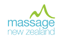 hands to heal massage therapy - massage new zealand