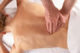 hands to heal massage therapy -sports massage